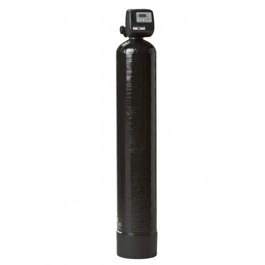 3M™ Backwash Filtration System 150