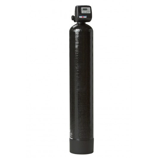 3M™ Backwash Filtration System 200