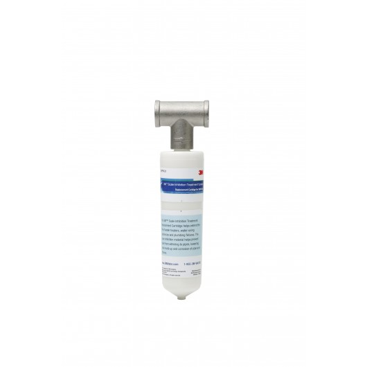 3M™ Scale Inhibition Treatment System