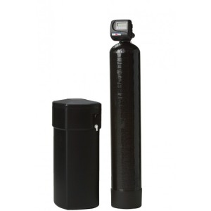 3M™ Water Softener 200