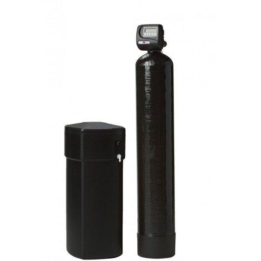 3M™ Water Softener 200