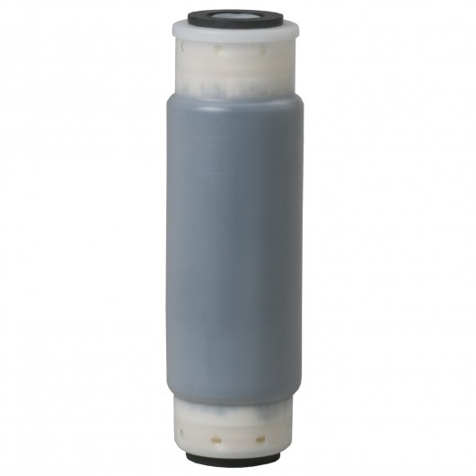 3M™ Whole House Replacement Filter for City Water (3MPF117)